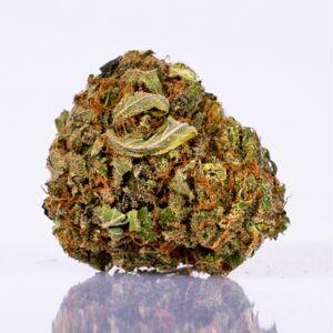 CBD Blüten Strolz 10g (1dag) -20% RABATT