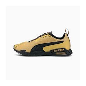 Puma H.ST.20 OG Gold Laufschuhe   Mit Aucun   Gold/Schwarz   Größe: 44