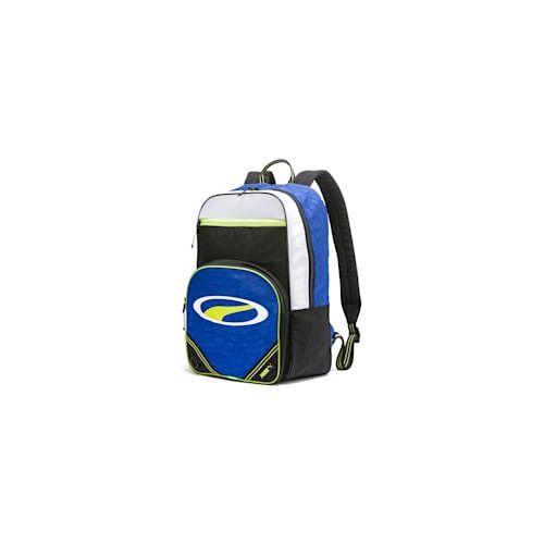 Puma CELL Rucksack   Mit Aucun   Blau