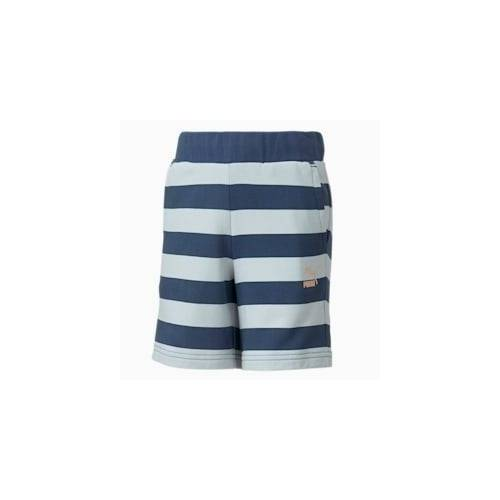 Puma T4C Kinder Shorts