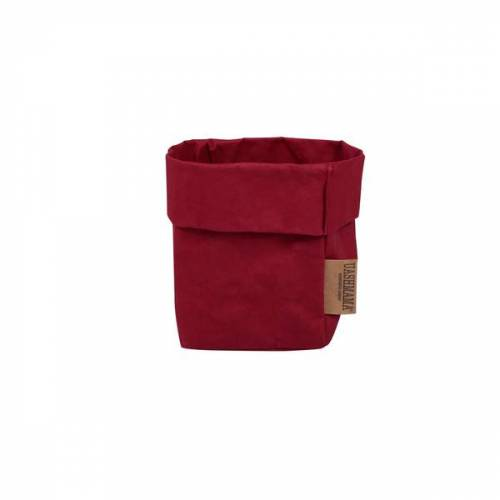 Uashmama Paper Bag S palio