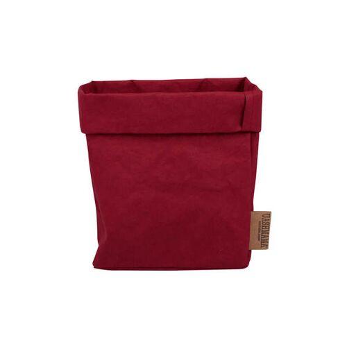 Uashmama Paper Bag M palio