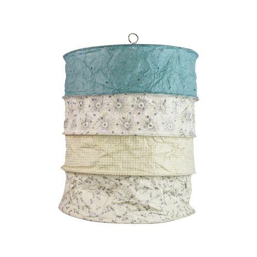 Mitienda Shop Lokta-lampenschirm   Skagen Pastel Mint mint