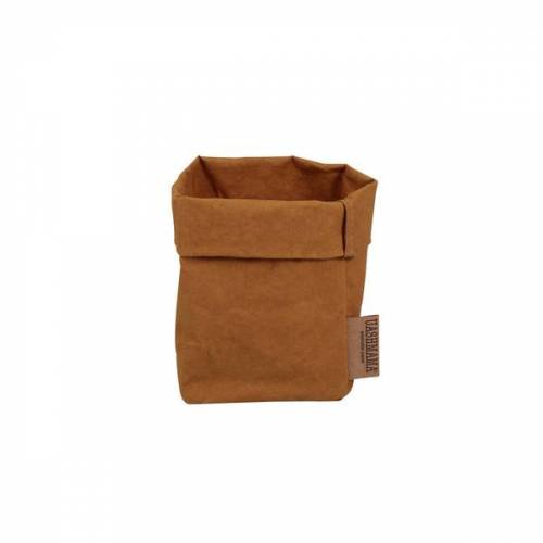 Uashmama Paper Bag S ocra