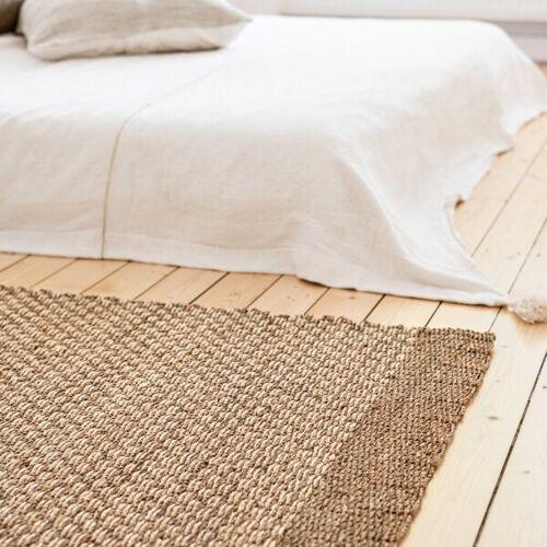 atisan Wohnzimmer Teppich Gobi