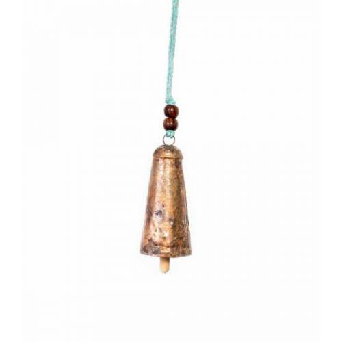 Frida Feeling Kegelförmige Glocke, Groß