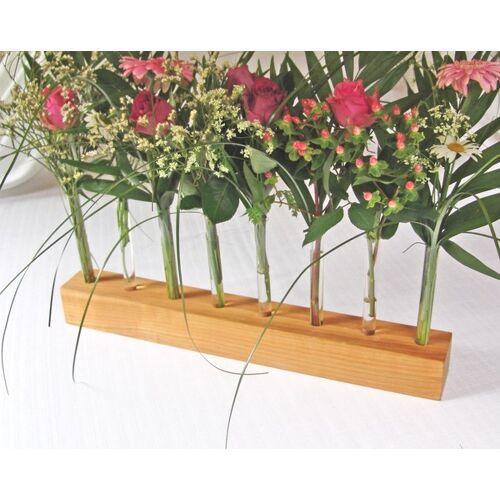 Die Schreiner Christoph Siegel Blumenvase Aus Holz