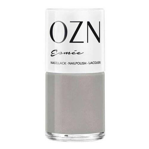 OZN Metallic Töne, 7-free Nagellack esmée