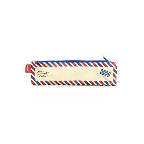 paprcuts Mini-mäppchen - Airmail