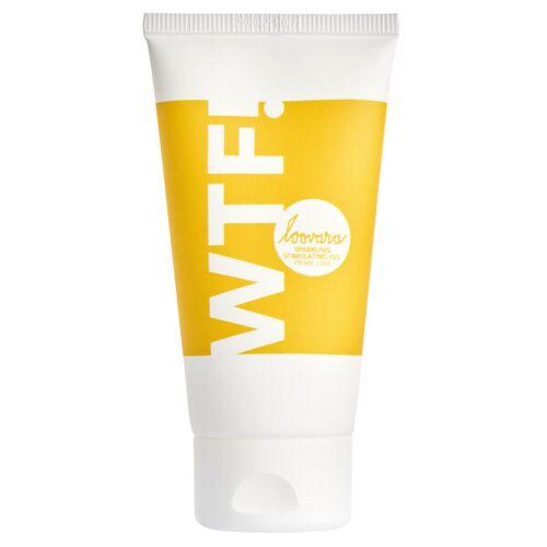 Loovara Wtf! - Prickelndes Stimulations-gel Für Frauen