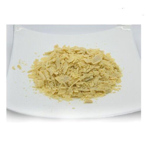 Patounis Kernseifenflocken Aus Oliventresteröl
