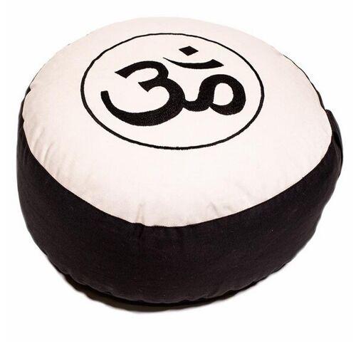 Just Be Meditationskissen Om