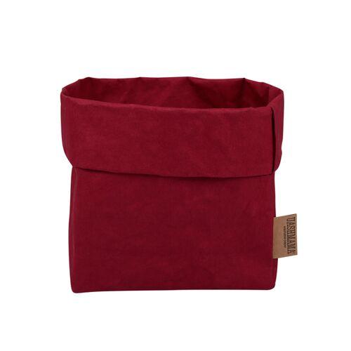 Uashmama Paper Bag L palio