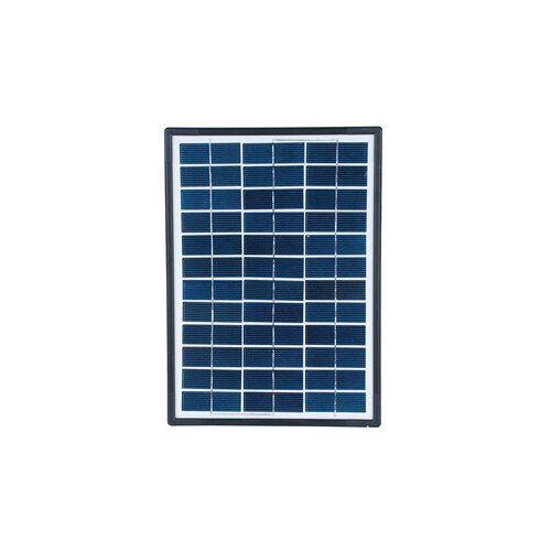 Sundaya Lec 100 Solarmodul 6w