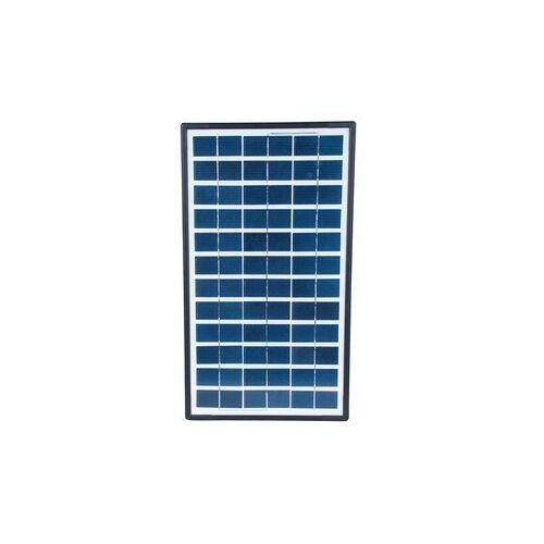 Sundaya Lec 150 Solarmodul 9w