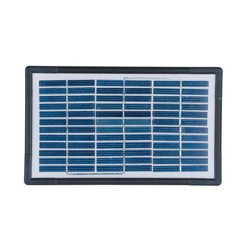 Sundaya Lec 50 Solarmodul 3w