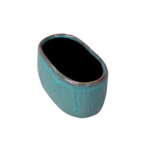 Mitienda Shop Blumenkasten Aus Keramik