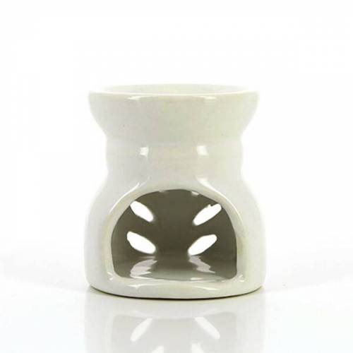 Mitienda Shop Duftlampe Aus Keramik