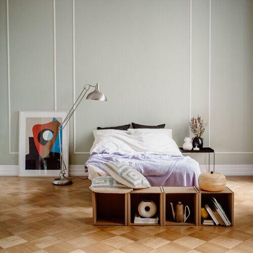 ROOM IN A BOX Regal 1x4   Room In A Box