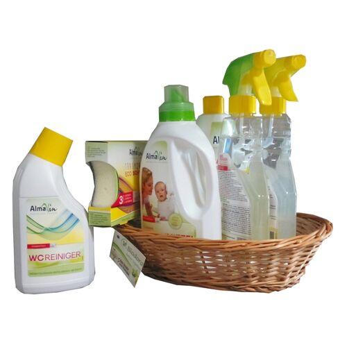 Almawin Waschkorb Von Almawin Mit 7 Produkten