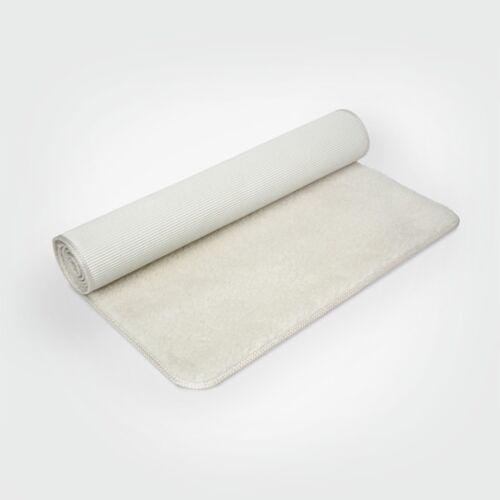 Lotus Design Yogamatte Schurwolle 75 x 200 Cm