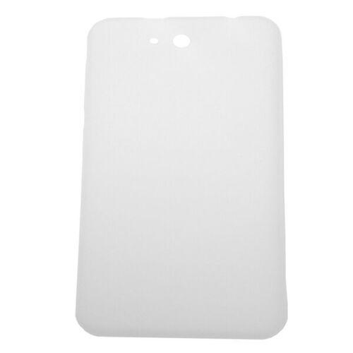Shiftphones Shiftphone Bumper Für Shift 5 (Protector / Skin) transparent
