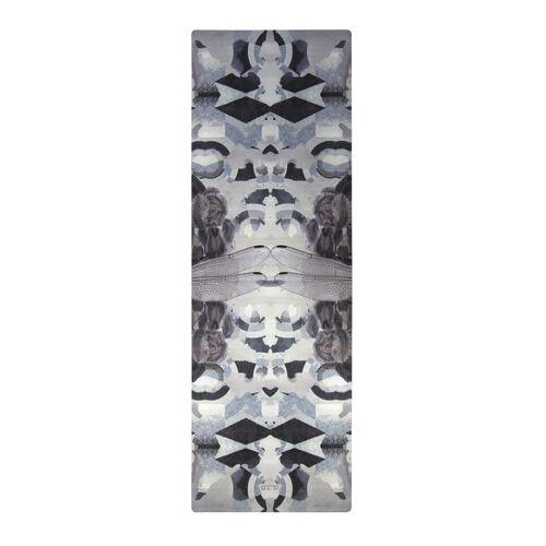 MAHI YOGA Dragonfly Reise Yoga Matte 1,5mm