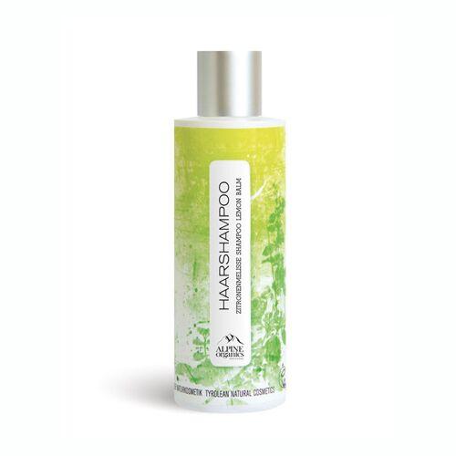 4betterdays Shampoo 200 Ml In Verschiedenen Duftnoten   Naturkosmetikprodukt Aus Österreich + 100% Vegan Und Tierversuchsfrei