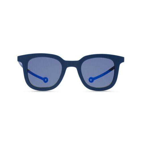 PARAFINA Cauce king/blue