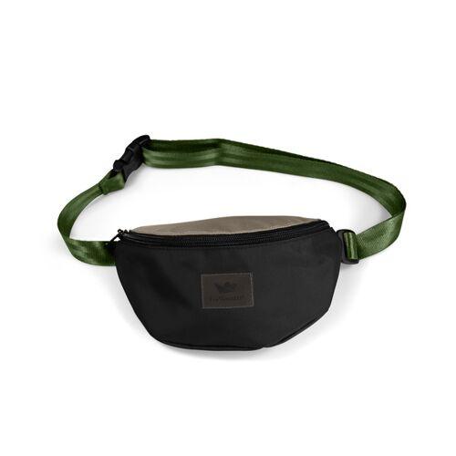Freibeutler Hip Bag oliv strap
