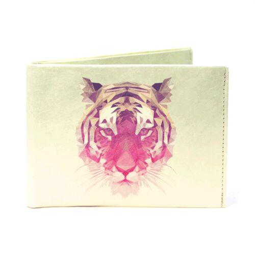 paprcuts Portemonnaie - Tiger