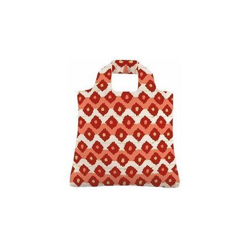 envirosax Hemp Bag 6