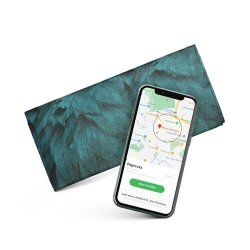 paprcuts Smart Wallets - Ara