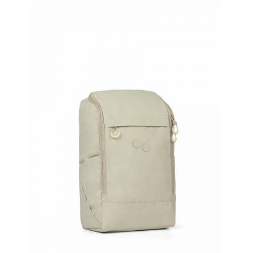pinqponq Rucksack - Purik beige (chalk beige)