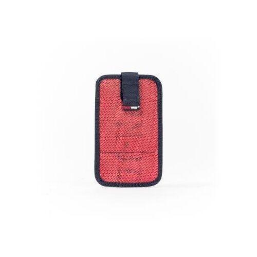 Feuerwear Handytasche Mitch 8 Für Iphone rot