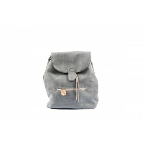 Risorse Future Hanf-rucksack Salbei salbei