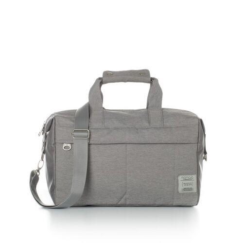 Miomojo Urban Bowler Bag