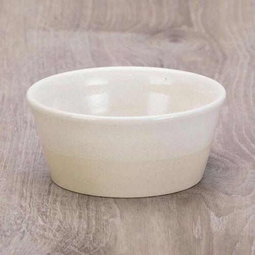 Treusinn Katzennapf Keramik Deli