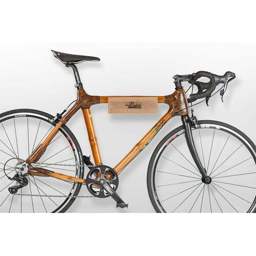 my Boo Fahrradhalterung Bambus bambus