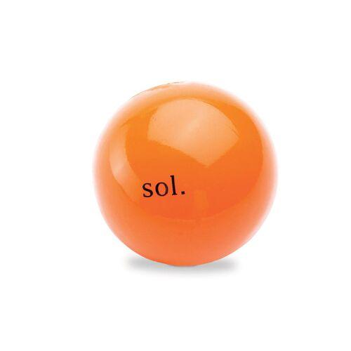 Planet Dog Sehr Robuster Hundeball Sol