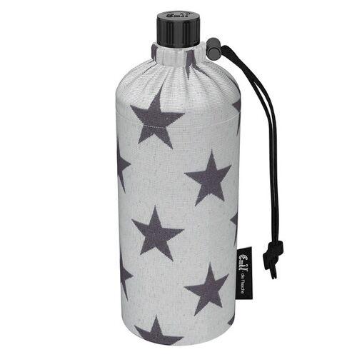 Emil die Flasche Emil-die-flasche Trink-set 0,4 l stern 0,4 l