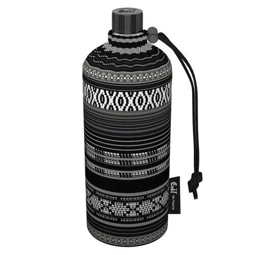 Emil die Flasche Emil-die-flasche Trink-set 0,4 l maya 0,4 l