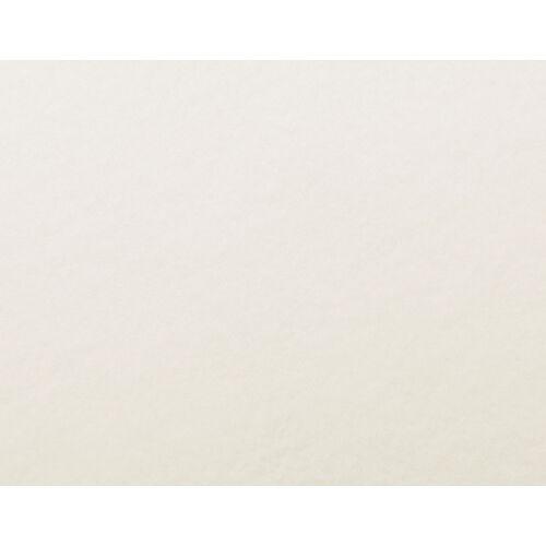 Cotonea Edel Biber Spannbezug beige 70x140 cm