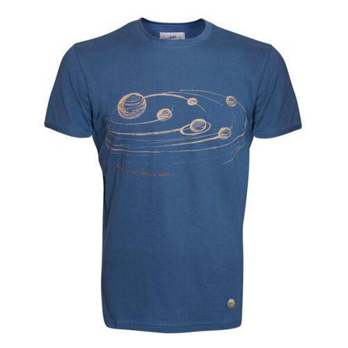 Gary Mash T-shirt Atmosphere atmosphere S