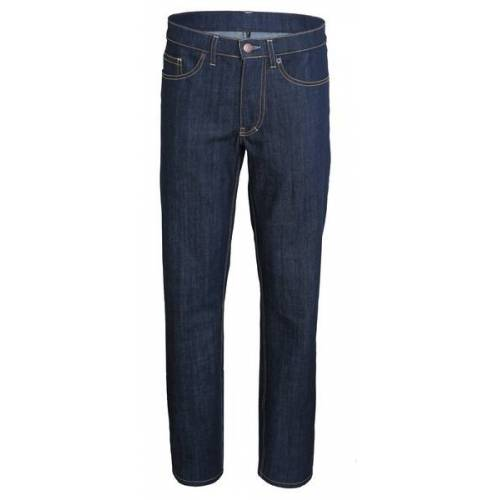bill, bill & bill Faire Bio Jeans Für Herren jeans weite 33