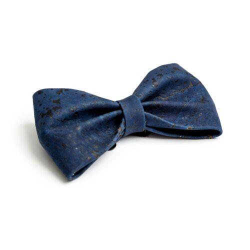 anna dezet Korkfliege Blue blue