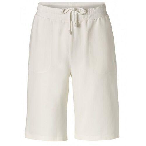 ZAMKARA yogawear Herren Yoga Shorts Boga offwhite XL