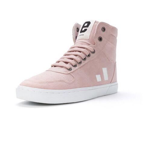 Ethletic Fair Sneaker Hiro 19 sea rose 40