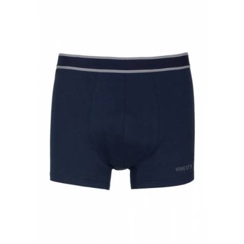 Honesty Rules Trunk Unterhose navy S