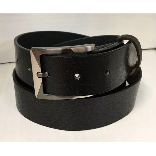 SaSch belt & bags Stanford - Handgemachter Ledergürtel stanford 100 cm